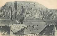 """90 Territoire De Belfort CPA FRANCE 90 """"Blanch'Teinturerie de Danjoutin-Belfort"""""""