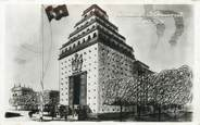 """Asie  CPSM IRAK """"Exposition internationale Paris 1937"""""""