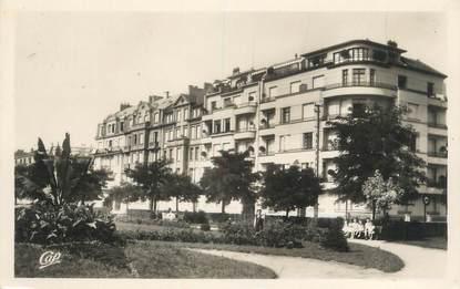 """CPSM FRANCE 57 """"Thionville, Place Galliéni"""""""