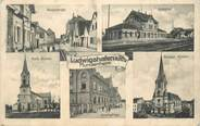 """Allemagne CPA ALLEMAGNE """"Ludwigshafen"""""""