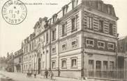 "70 Haute SaÔne CPA FRANCE 70 ""Luxeuil-les-Bains, Casino"""