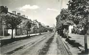 "53 Mayenne CPSM FRANCE 53 ""Javron, Grande Rue"""