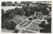 """53 Mayenne CPSM FRANCE 53 """"Beaubigne, Chateau Gontier"""""""