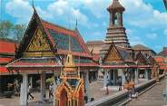 "Asie CPSM THAILANDE ""Bangkok"""