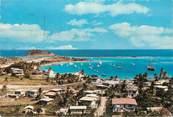 Antille CPSM ILES GRENADINES