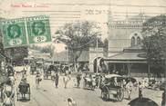 "Asie CPA SRI LANKA / CEYLAN ""Colombo"""