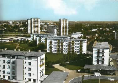 """CPSM FRANCE 94 """"Maisons Alfort, Cité des Planètes"""""""