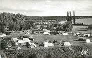 "78 Yveline CPSM FRANCE 78 ""St Arnoult en Yvelines, Camping"""