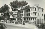 "13 Bouch Du Rhone CPSM FRANCE 13 ""La Ciotat, Hotel Miramar et Promenade"""