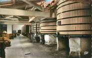"""16 Charente CPSM FRANCE 16 """"Cognac, Les Chais du Cognac Hennessy"""""""