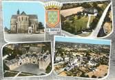 """53 Mayenne CPSM FRANCE 53 """"La Croixille"""""""