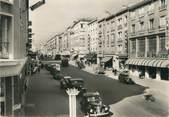 "29 Finistere CPSM FRANCE 29 ""Brest, Rue de Siam"""