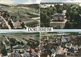 "67 Ba Rhin CPSM FRANCE 67 ""Dorlisheim"""