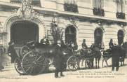 """55 Meuse CPA FRANCE 55 """"Bar Le Duc, M. Poincaré"""""""