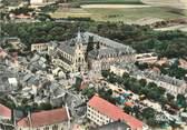 """36 Indre CPSM FRANCE 36 'Issoudun, Pèlerinage à Notre-Dame"""""""