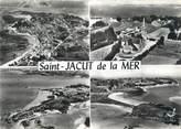 """22 Cote D'armor CPSM FRANCE 22 """"St Jacut de la Mer"""""""