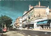 """26 DrÔme CPSM FRANCE 26 """"Montelimar, Bd Desmarais, Porte de la Provence"""""""