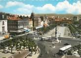"""63 Puy De DÔme CPSM FRANCE 63 """"Clermont Ferrand, Place de Jaude"""""""