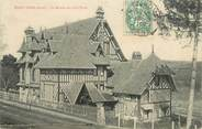 "61 Orne CPA FRANCE 61 ""Vimoutiers"""
