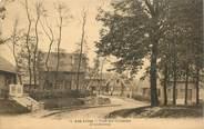 """93 Seine Saint Deni CPA FRANCE 93 """"Les Lilas, Place des Clématites"""""""