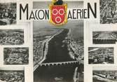 "64 PyrÉnÉe Atlantique CPSM FRANCE 71 ""Macon"""