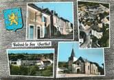 """72 Sarthe CPSM FRANCE 72 """"Boëssé le Sec"""
