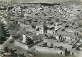 """Tunisie CPSM TUNISIE """"Nefta"""""""