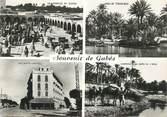 """Tunisie CPSM TUNISIE """"Gabès"""""""