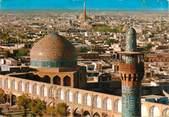 Asie CPSM IRAN