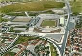 Europe CPSM PORTUGAL / STADE de Lisbonne