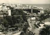 "Maroc CPSM MAROC ""Tanger"" / N° 121 PHOTO EDITION BERTRAND ROUGET CASABLANCA"