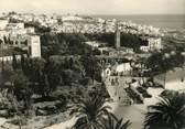"Maroc CPSM MAROC ""Tanger"" / N° 121 PHOTO EDITION BERTRAND ROUGET CASABLANCA"