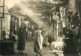 "Maroc CPSM MAROC ""Marrakech, les souks"" / N° 100 PHOTO EDITION BERTRAND ROUGET CASABLANCA"