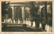 """92 Haut De Seine CPA FRANCE 92 """"Boulogne, Cours Dupanloup"""""""