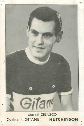 "CPA CYCLISME ""Marcel Zelasco"""