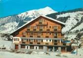"""74 Haute Savoie CPSM FRANCE 74 """"Morzine, Hotel le Concorde"""""""