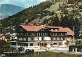 """74 Haute Savoie CPSM FRANCE 74 """"Saint Gervais les Bains, Hostellerie du Nérey"""""""