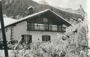 """74 Haute Savoie CPSM FRANCE 74 """"Saint Gervais les Bains""""'"""