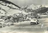 """74 Haute Savoie CPA FRANCE 74 """"Les Gets"""""""