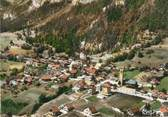 """74 Haute Savoie CPSM FRANCE 74 """"Plateau d'Assy"""""""
