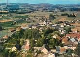 """74 Haute Savoie CPSM FRANCE 74 """"Vallières"""""""