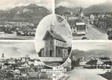 """74 Haute Savoie CPSM FRANCE 74 """"La Roche sur Foron"""""""