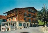 "74 Haute Savoie CPSM FRANCE 74 ""Passy"""
