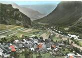 """74 Haute Savoie CPSM FRANCE 74 """"Marlens"""""""