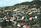 """74 Haute Savoie CPSM FRANCE 74 """"Lucinges"""""""