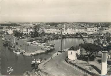 """CPSM FRANCE 17 """"La Rochelle"""""""