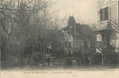 "CPA FRANCE 64 "" Salies de Béarn """