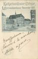 "68 Haut Rhin CPA FRANCE 68 "" Colmar """