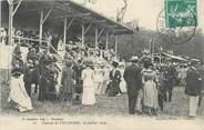 """41 Loir Et Cher CPA FRANCE 41 """" Vendome, course, 1910 """""""