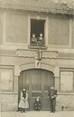 "93 Seine Saint Deni CPA FRANCE 93 "" Pantin "" / PANTIN POMPIERS"